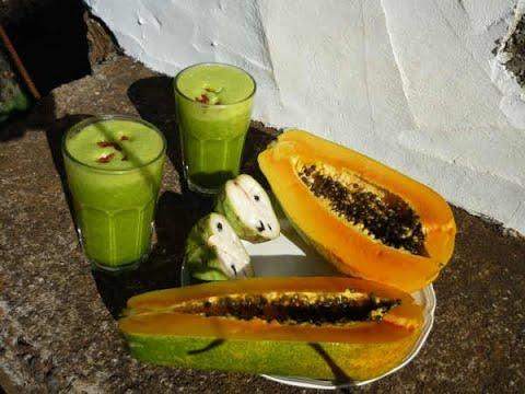 Was ist gesunde Ernährung? Die Basics für 1 vitalstoffreiche Ernährung, die gesund hält + schmeckt!
