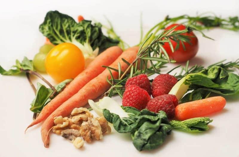 Intervallfasten Erfahrung 20/4 was darf man essen beim intervallfasten