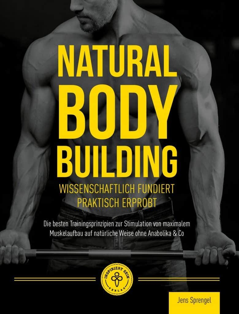 Cover_Natural_Bodybuilding-780x1024