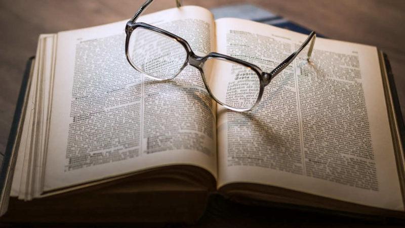 Bücher zum Intervallfasten