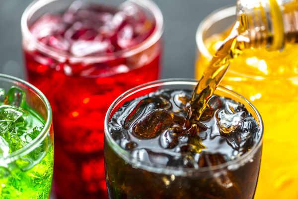 Zuckersucht überwinden und Abnehmen durch Intervallfasten