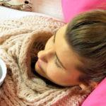 Intervallfasten stärkt das Immunsystem