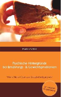 Cover Psychische Hintergründe