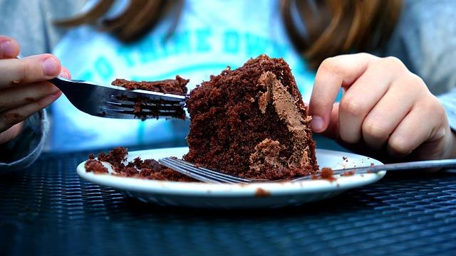 Intervallfasten gegen Zuckersucht, Heißhunger, Überessen und Essanfälle