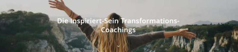 Inspiriert-Sein-Beratung-Coaching